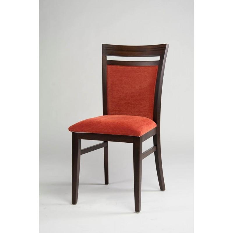 silla respaldo tapizado 503 rayces muebles 365