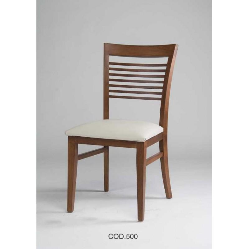Como tapizar una silla redonda cheap download silla del - Espuma para tapizar sillas ...