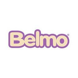 Colchón Económico 0.80 x 1.90 x 0.13 - Belmo