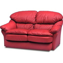 Sillones muebles 365 for Sillones precios