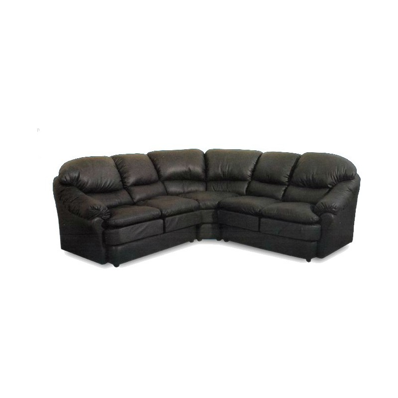 Esquinero bari color living muebles 365 for Sofa esquinero precio