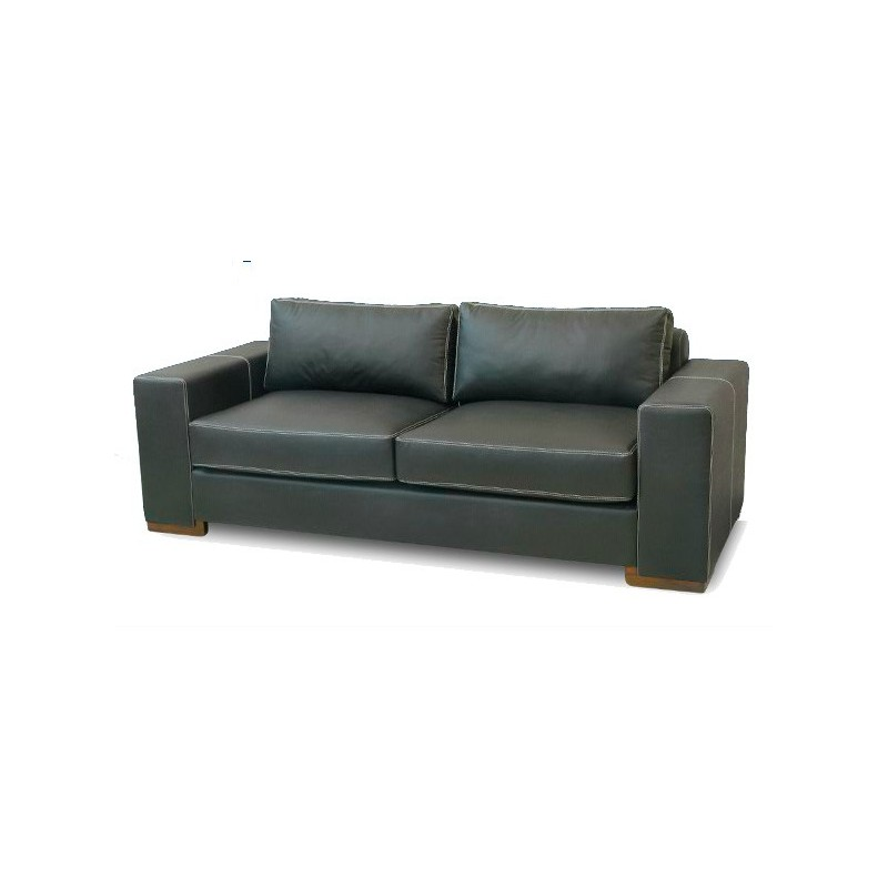 Sill n orion 2c color living muebles 365 for Sillones elevadores en oferta