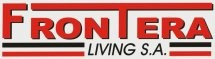 Frontera Living