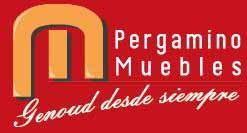 Pergamino Muebles