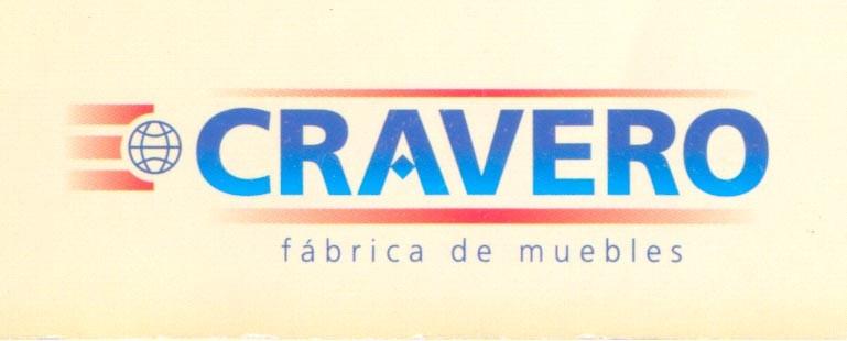 Cravero