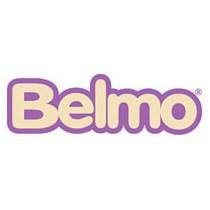 Belmo