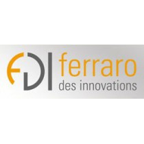 Ferraro Des Innovations