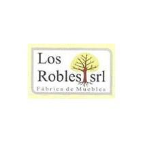 Los Robles SRL