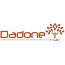Dadone HDH